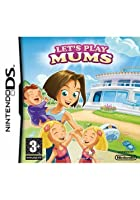 Let&#39;s Play: Mums