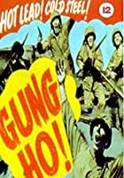Gung Ho!