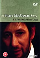 Shane MacGowan - If I Should Fall From Grace