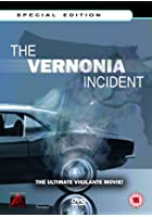 Vernonia Incident