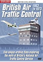 British Air Traffic Control - 1963-1973