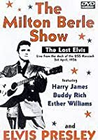 Elvis Presley - The Milton Berle Show - The Lost Elvis
