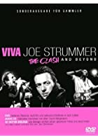 Viva Joe Strummer - The Story of the Clash