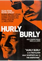 Hurlyburly