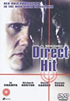 Direct Hit