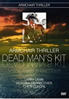 Armchair Thriller - Dead Man's Kit
