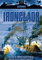 Seapower - The Ironclads