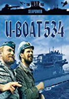 Seapower - U-Boat 534