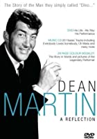 Dean Martin - A Reflection