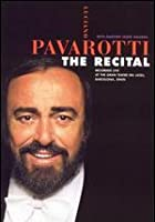 Pavarotti - The Recital
