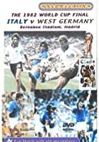 The 1982 World Cup Final - Italy Vs West Germany