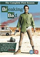 Breaking Bad - Series 1