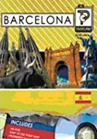 The Travel-Pac Guide To Barcelona