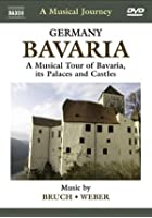 A Musical Journey - Germany - Bavaria