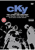 CKY4 - The Latest And Greatest