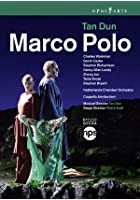 Marco Polo - Tan Dun