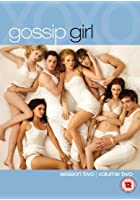 Gossip Girl - Season 2 - Volume 2
