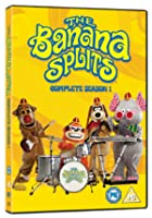 The Banana Splits - Series 1