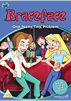 Braceface - One Teeny, Tiny Problem...