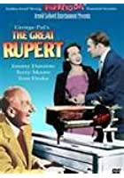 The Great Rupert