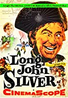 Long John Silver