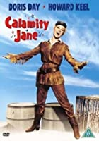 Calamity Jane