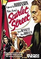 Scarlet Street