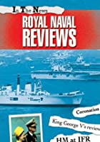 In The News - Royal Naval Reviews