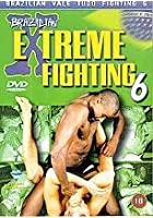 Brazilian Extreme Fighting 6