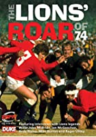 Lions&#39; Roar Of 74