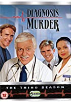 Diagnosis Murder - Season 3