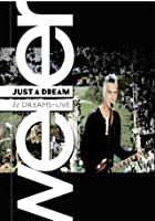 Paul Weller - Just A Dream
