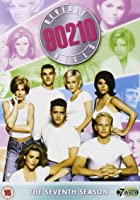 Beverly Hills 90210 - Season 7