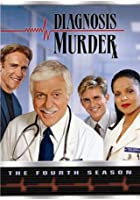 Diagnosis Murder - Season 4
