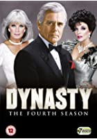Dynasty - Series 4