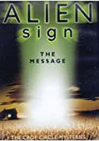 Alien Signs