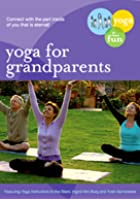 Yoga For Grandparents