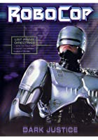 Robocop - Dark Justice