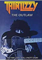 Phil Lynott - The Outlaw
