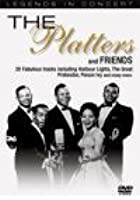 The Platters - Legends in Concert