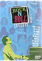 Old Time Rock 'n' Roll - Legends In Concert