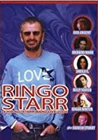 Ringo Starr and the All Starrs in Concert