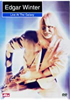 Edgar Winter - Greatest Hits