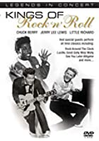 Kings of Rock N Roll - Legends in Concert