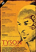 Tyson - The Movie