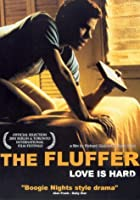 The Fluffer