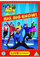 The Wiggles - Big Big Show