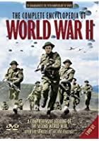 The Complete Encyclopedia Of World War 2