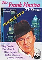 The Frank Sinatra TV Shows