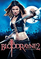 Bloodrayne 2